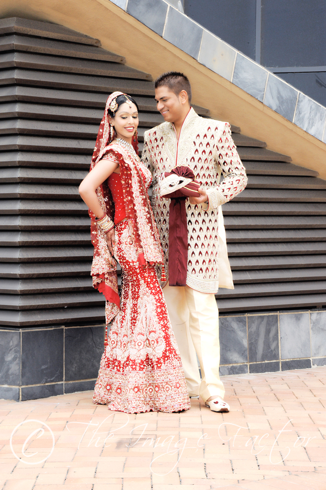 indian dating in durban Indian south africans are citizens and residents of south africa of indian descent the majority live in and around the city of durban, making it the largest.