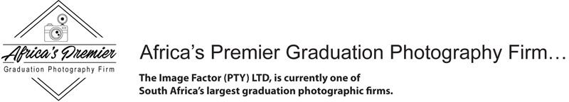 africas-premier-graduation-firm