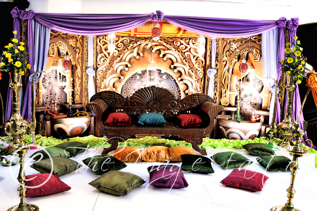 Nelengu Decor Ideas