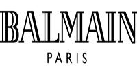 balmain+logo-610x225