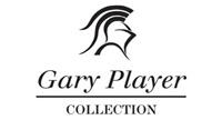 GaryPlayer2