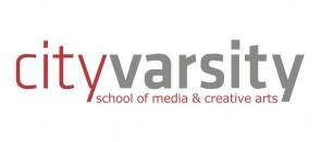 City Varsity Logo