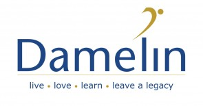 Damelin-Logo