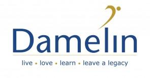 Damelin-Logo