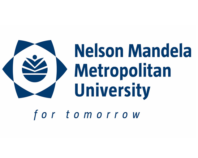 NMMU LOGO blog 2