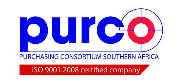 logo_PURCO SA iso