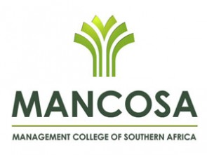 Management_College_of_Southern_Africa_Logo