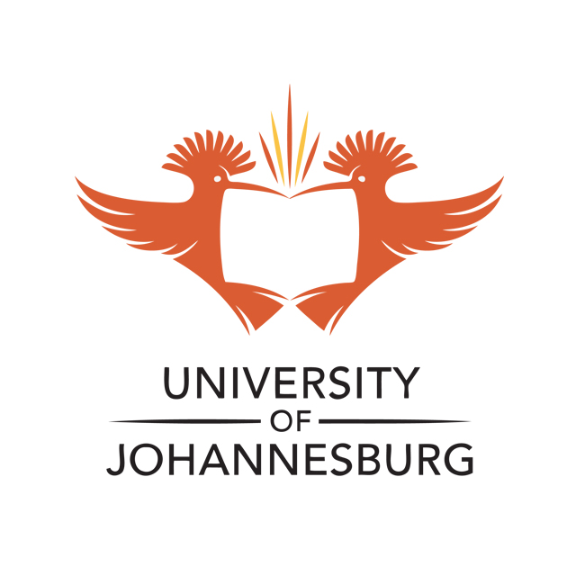 University Of Johannesburg Official Photographer Cep