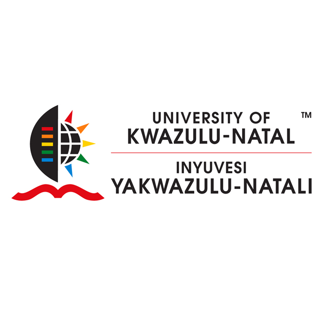 UKZN blog logo