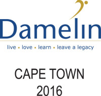Damelin - Cape Town - 2016