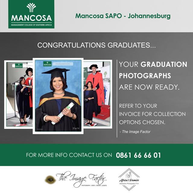 _-mancosa-graduation-johannesburg-collection