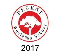 Regent 2017
