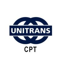 Unitrans CPT 2018