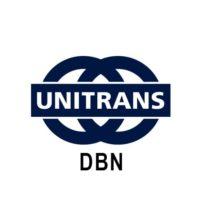 Unitrans DBN 2018