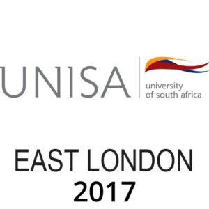 UNISA East London